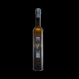 bottiglia grappa toscana